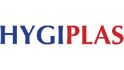 Hygiplas - horecamateriaal - groothandel Friegel