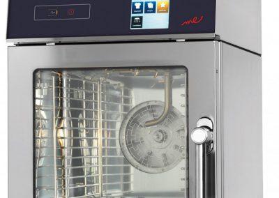 Leventi professionele ovens