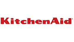 KitchenAid keukenmateriaal keukenmachines
